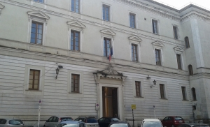 """In città il secondo """"International Workshop on Metrology for AeroSpace"""""""