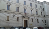 "In città il secondo ""International Workshop on Metrology for AeroSpace"""